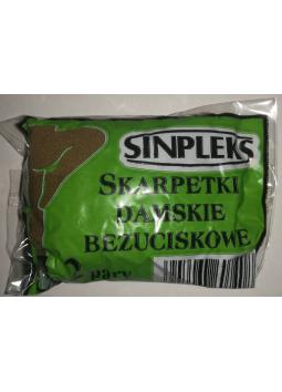 Skaperty elastyczne Sinpleks