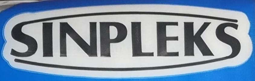 Sinpleks